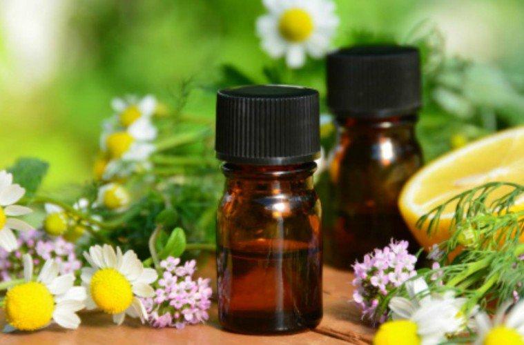 essential-oils-759x500