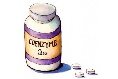 Coenzyme-Q10001_3x2