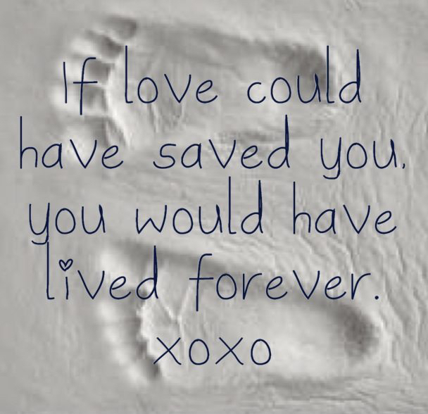 if-love-could-have-saved-you
