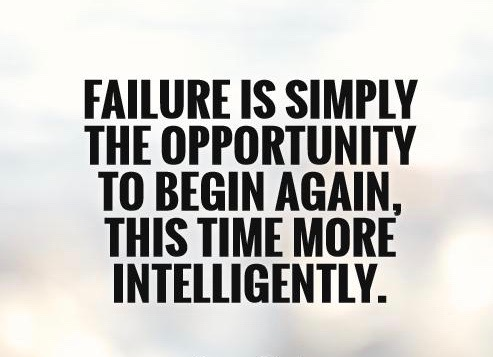 failure-is-simply-the-opportunity-to-begin-again-this-time-more-intelligently-quote-1 (1)