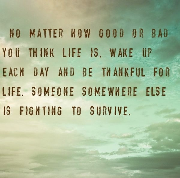 uplifting-quotes-sayings-be-thankful-for-life