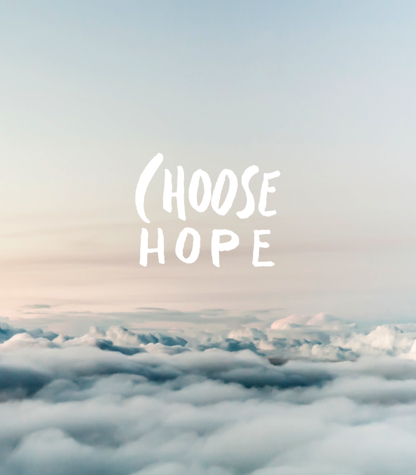 Choose_Hope_01