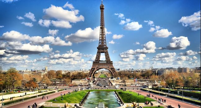 eiffel-tower-paris-france_main