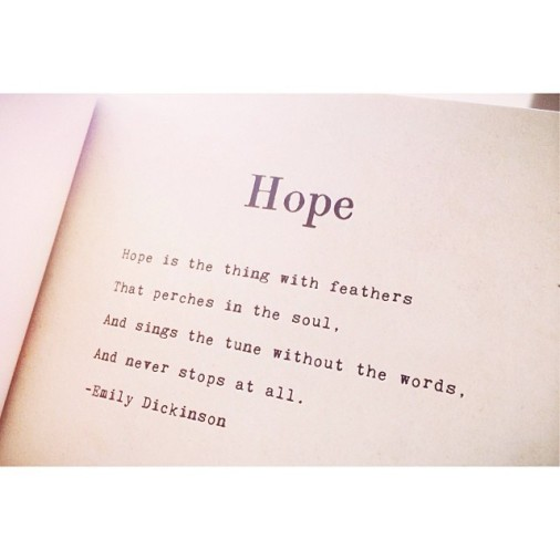 hope-quote
